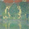 Gustav Klimt - Schloss Kammer am Attersee III - 4318 - Österreichische Galerie Belvedere.jpg