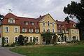 Gutshaus Groß Pankow (Prignitz).jpg