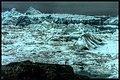 Guy ^ Ice - panoramio.jpg