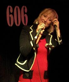Gwyneth Herbert at 606 Club on 7 September 2014.jpg