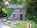 Gwynfil, Cwrtnewydd, Llanwenog - geograph.org.uk - 892441.jpg