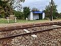 Gyöngyfa-Magyarmecske vasúti megállóhely 3.jpg