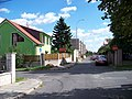 Háje, Kryštofova, od Pacajevovy ke Starobylé.jpg