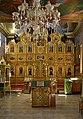 Hâncu monastery - iconostas.jpg