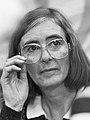 Hélène Passtoors (1989).jpg