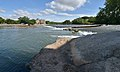 Hérault River, Agde 05.jpg