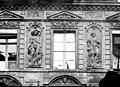 Hôtel Béthune-Sully - Façade sur cour - Paris - Médiathèque de l'architecture et du patrimoine - APMH00006690.jpg