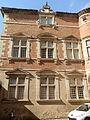 Hôtel de Nayrac 13.JPG