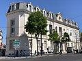 Hôtel ville Aubervilliers 5.jpg