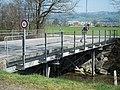 Höfenstrasse Brücke Zug 20170325-jag9889.jpg