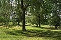 Högsbyn - KMB - 16000300025308.jpg
