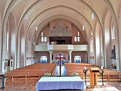 Hühnerfeld, St. Marien,Hock-Mayer-Gaida-Orgel (7).jpg