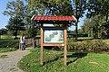 Hüven+Lähden - Hüvener Mühle - Mühlenpark + Mittelradde 03 ies.jpg