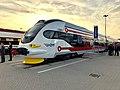 HŽ Class 7023 - InnoTrans 2016 (5).jpg
