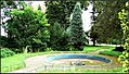 H.16.0004 - Barchlin - park.jpg