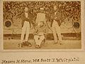H. Stone, W. J. Scott and E. Whitfield.jpg