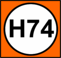 H74.png