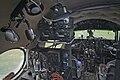 HA-MAL Il-14 cockpit.jpg