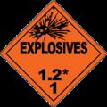 HAZMAT Class 1-2 Explosives.png