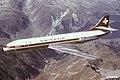 HB-ICZ Swissair Caravelle.jpg