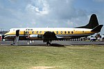 HC-ATV V, Viscount San Ecuador July 79 (38249929242).jpg