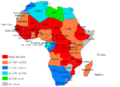 HDI-AFRICA-2009.png