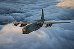 HERCULES AIRBORNE DELIVERY TRAINING MOD 45164858.jpg