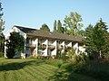 HICOG Siedlung, Tannenbusch, 09.2011 - panoramio (6).jpg