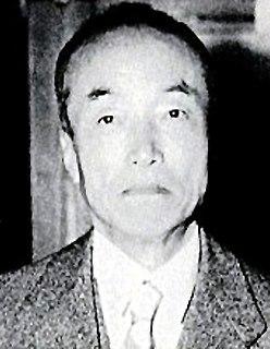 Prince Naruhiko Higashikuni Prince Higashikuni
