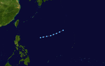 HKO tropical depression April 1985 track.png
