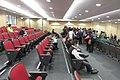 HKRC HQ 香港紅十字會總部 Hong Kong Red Cross Headquarters Jockey Club Convention Hall Dec-2017 IX1 03.jpg