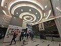 HK TKL 調景嶺 Tiu Keng Leng 景嶺路 King Ling Road 都會駅 MetroTown mall November 2019 SS2 03.jpg