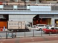 HK TKO 坑口 Hang Hau 常寧路 Sheung Ning Road Hang Hau Bus Station October 2020 SS2 25.jpg