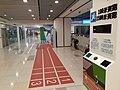 HK TKO 將軍澳 Tseung Kwan O 尚德廣場 Sheung Tak Estate Shopping Centre November 2019 SS2 02.jpg