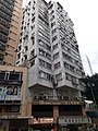 HK Wan Chai Johnston Road April 2021 SS2 09.jpg