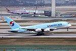 HL7622 - Korean Air Lines - Airbus A380-861 - ICN.jpg