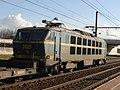 HLE 2025 Antwerpen-Noorderdokken.jpg