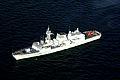 HMCS Charlottetown arrives in Cleveland DVIDS1088657.jpg