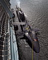 HMS Ambush Alongside RFA Diligence MOD 45155418.jpg