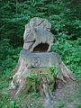 HN-koepfer-skulpturenweg-2.JPG