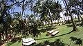 HOTEL - panoramio (3).jpg