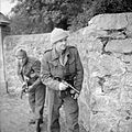 H 014599 101 Troop Special Service Brigade Oct 1941.jpg