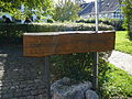 Haan Denkmalbereich 3 (Gruiten-Dorf) 002 95.JPG