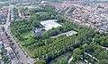 Haarlemmer Kweektuin (20857129051).jpg