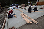 Habitat for Humanity Women's Build Week project 130508-N-DX364-072.jpg