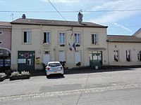 Hablainville (M-et-M) mairie.jpg