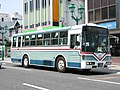 HachinoheCityBus U-LV324K-FHI,No.233.jpg
