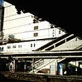 Hachioji station.jpg