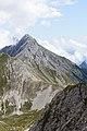 Hafelekar - panoramio (9).jpg