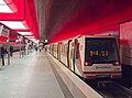 HafenCity U-Bahn Hamburg U4 - 3886-d3.jpg